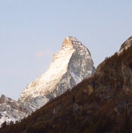 BEST WESTERN Alpen Resort Hotel: photo0.jpg