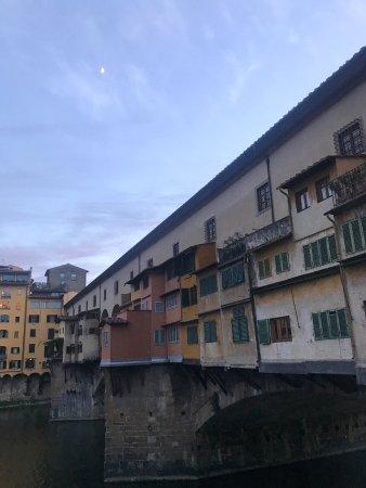Ponte Vecchio Suites & SPA: photo0.jpg
