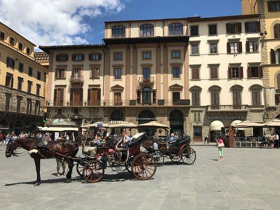 Ponte Vecchio Suites & SPA: photo1.jpg