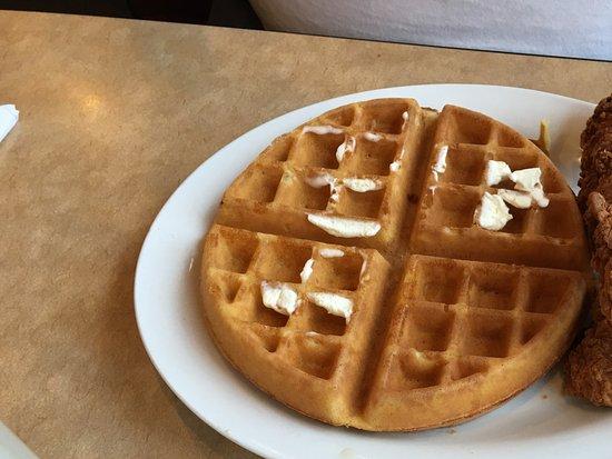 Deli Restaurants In Lake Worth Fl