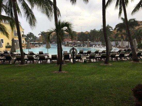 Secrets Capri Riviera Cancun Updated 2018 Prices Reviews Amp Photos Riviera Maya
