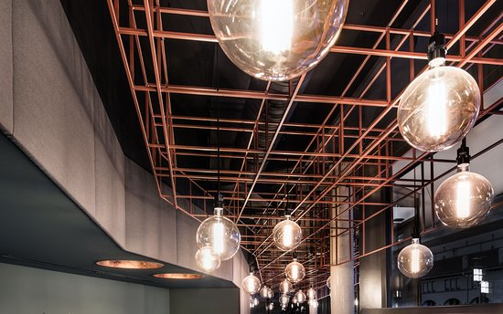 Innenarchitektur Picture Of Eduard S Bar Stuttgart Tripadvisor