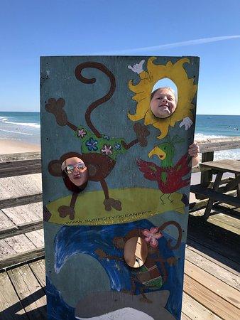 Surf City Pier : photo0.jpg