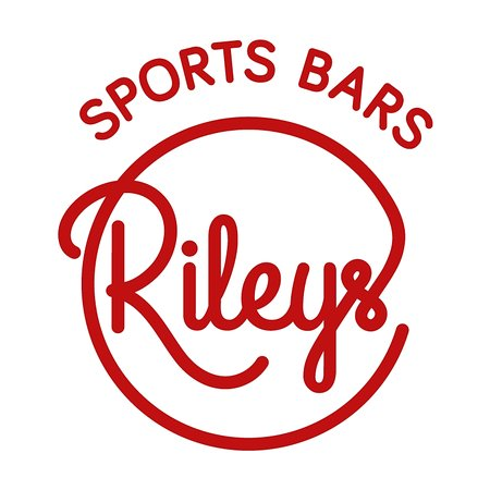 Rileys Sports Bars Nottingham