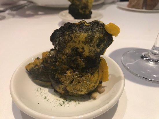 Arzak, San Sebastian - Donostia - Restaurant Reviews, Phone Number ...