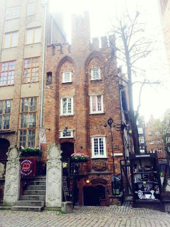 Gotyk House: IMG-20171024-WA0001_large.jpg