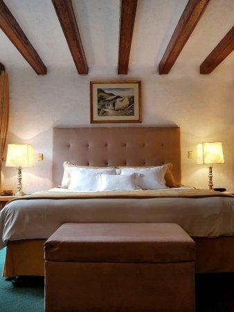 Antara Hotel Φωτογραφία