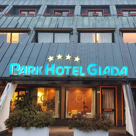 Park Hotel Giada: IMG_20171024_110323_761_large.jpg