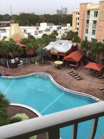 Holiday Inn Resort Orlando-Lake Buena Vista: photo0.jpg