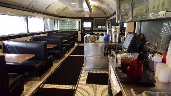 Threadgills Austin Menu Prices Amp Restaurant Reviews