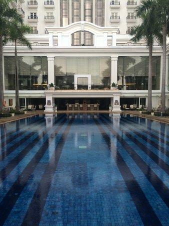 Foto Indochine Palace