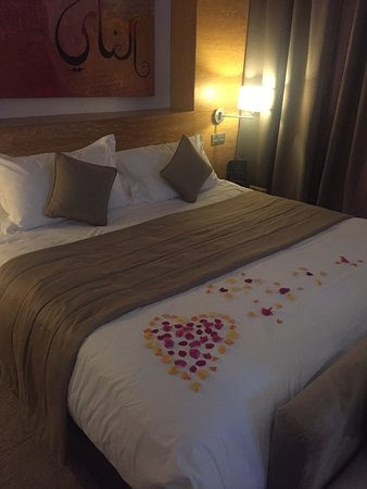 Sirayane Boutique Hotel & Spa: photo2.jpg