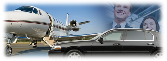 Corporate Travelers and Executive Transportation Worldwide Service
