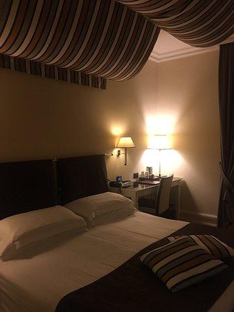 Hotel Milano & Spa: photo3.jpg
