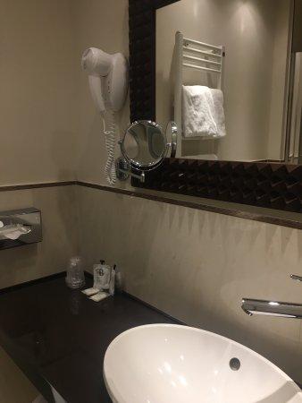 Hotel Milano & Spa: photo4.jpg