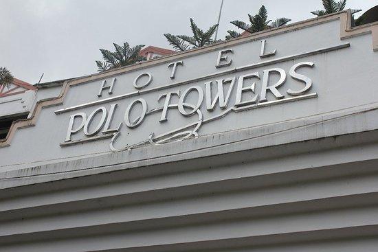 Hotel Polo Towers: IMG-20171013-WA0005_large.jpg