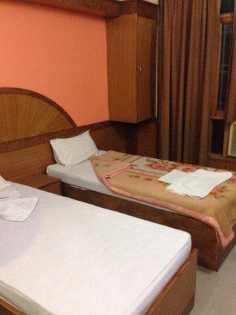 Hotel Haifa: photo0.jpg