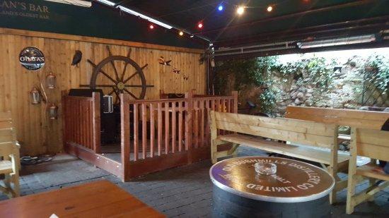 Sean's Bar : IMG-20171024-WA0028_large.jpg