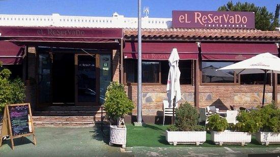El Reservado: getlstd_property_photo