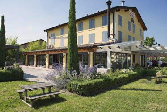 Hotel Economici Modena