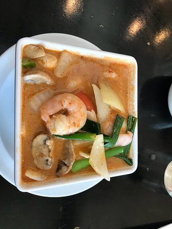 Photo0 Jpg Picture Of Andy S Thai Kitchen Chicago