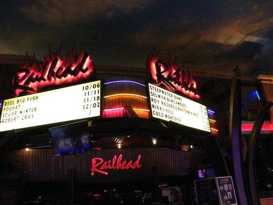 Railhead boulder casino teaching fractions year 2 games