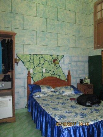 Casa Colonial Yadilis y Joel Photo