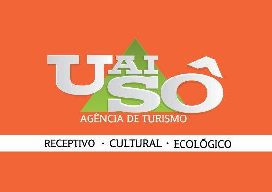 Uai Sô - Agência de Turismo - Day Tours