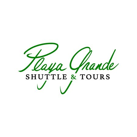 Playa Grande Shuttle & Tours