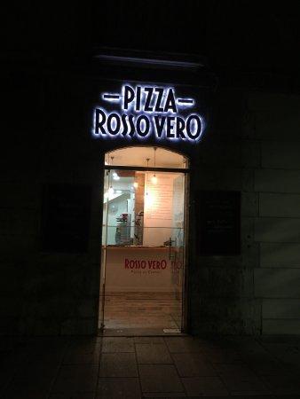 Pizza Rosso Vero : photo0.jpg