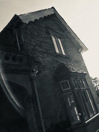 Hinton Charterhouse, UK: photo0.jpg