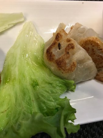 Basilic and Thai: photo0.jpg