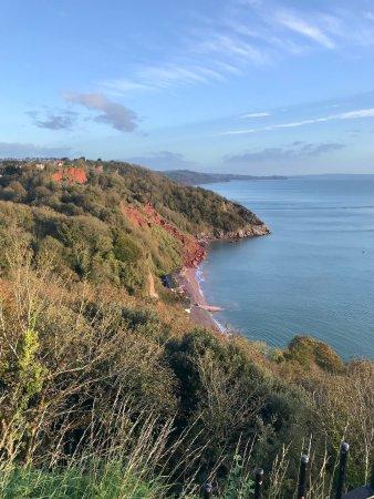 Headland View: photo0.jpg