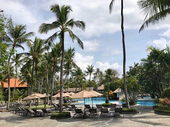 Die Besten Hotels In Nusa Dua