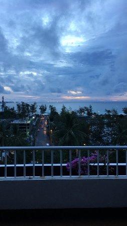 Best Western Phuket Ocean Resort: photo1.jpg
