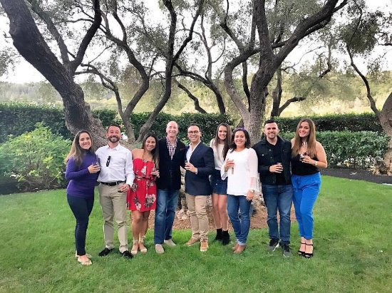 Rutherford Ranch Winery: photo0.jpg