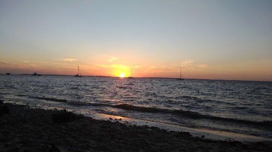 Kingfisher Bay Resort: P_20170916_173907_vHDR_On_large.jpg