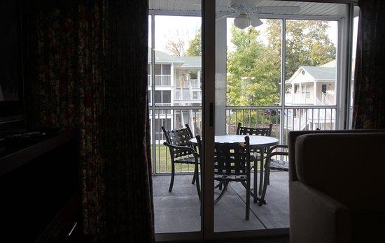 Imagen de Suites at Fall Creek