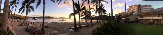 Beach Club: photo8.jpg