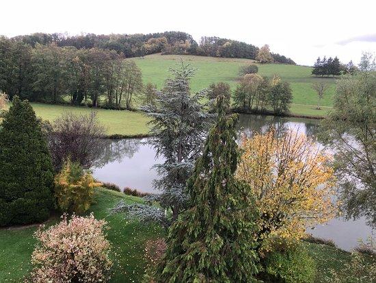 Bourbonne-les-Bains, Frankreich: photo0.jpg