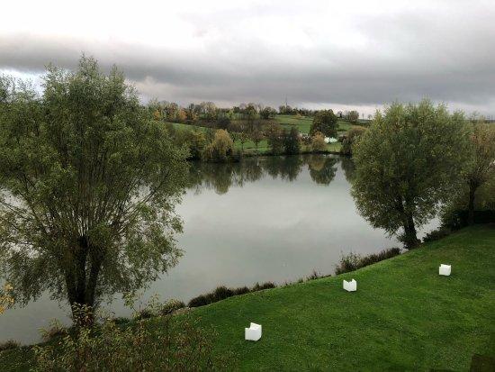 Bourbonne-les-Bains, Frankreich: photo1.jpg