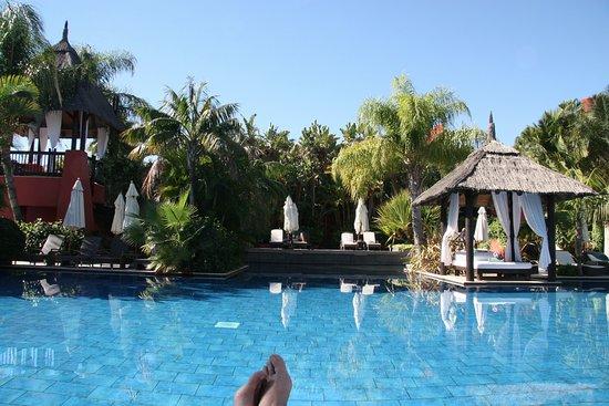 Asia Gardens Hotel & Thai Spa, a Royal Hideaway Hotel Φωτογραφία