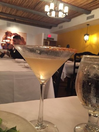 Besito Mexican Restaurant: photo1.jpg