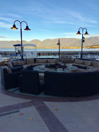 KwaTaqNuk Resort & Casino: photo1.jpg