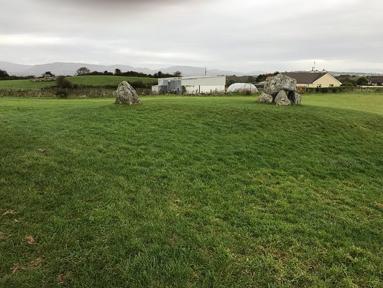 Carrowmore Megalithic Cemetery: photo0.jpg