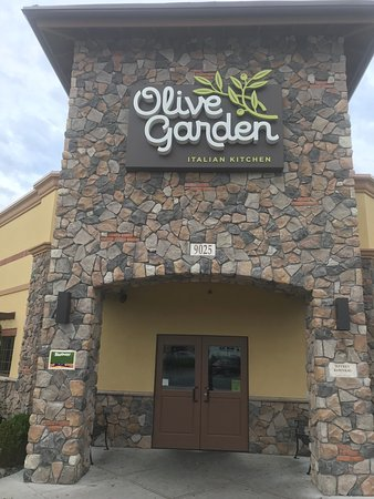 Olive garden yonkers menu prices restaurant reviews tripadvisor Olive garden italian restaurant new york ny