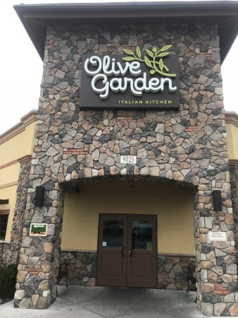 Olive garden yonkers restaurant reviews phone number photos tripadvisor Olive garden italian restaurant new york ny