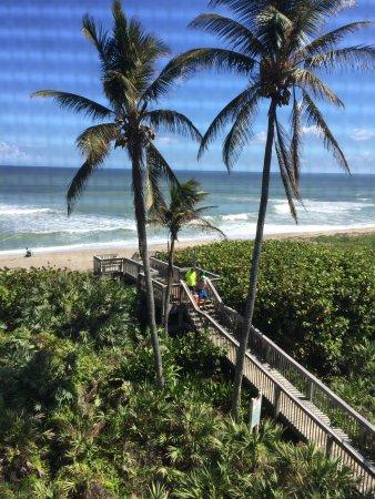 種植園海灘俱樂部照片