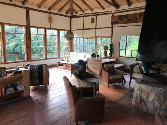 Bwindi Lodge: photo2.jpg