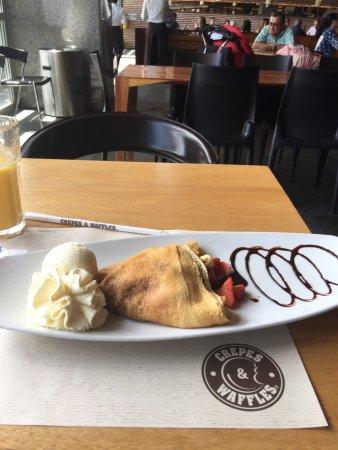 Crepes & Waffles: photo1.jpg